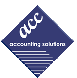 ACC Accounting Solutions Logo