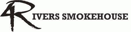 4Rivers Smokehouse Logo