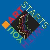 Arts And Education Council Of St. Louis Logo