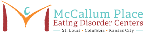 McCallum Place Eating Disorder Centers Logo