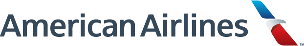 American Airlines Group Logo