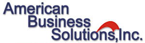 American Business Solutions, Inc. Logo