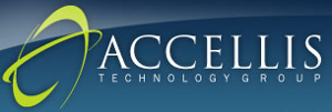 Accellis Technology Logo