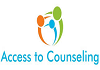 Access To Counseling Services Logo