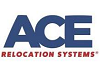 Ace Relocation Systems Logo