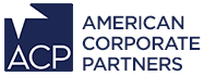American Corporate Partners. Logo