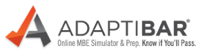 AdaptiGroup LLC Logo