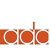 Architecture Design Collaborative Logo