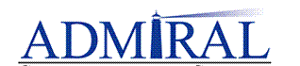 Admiral Consulting Group Logo