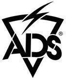ADS, Inc. Logo