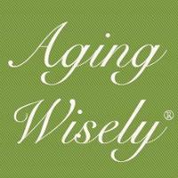Aging Wisely Logo
