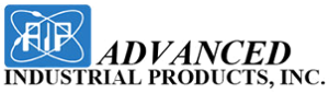 Advanced Industrial Products, Inc. Logo