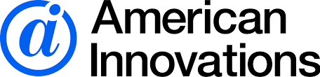 American Innovations Logo