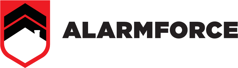 AlarmForce Industries, Inc. Logo