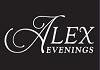 Alex Evenings Logo