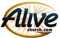 Alive Church Logo