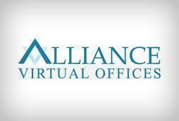 Alliance Virtual Offices Logo