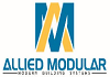 Allied Modular Building Systems, Inc. Logo