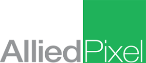 Allied Pixel Logo