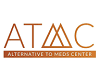 Alternative To Meds Center Logo