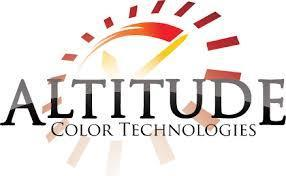 Altitude Color Technologies Logo