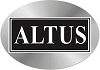 Altus Technologies Corporation Logo