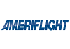 Ameriflight, LLC Logo