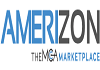 Amerizon Wireless Logo