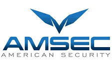 American Security Products Logo