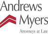 Andrews Myers, P.C. Logo