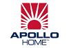 Apollo Home Logo