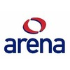 Arena Events Group plc Logo