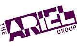The Ariel Group Logo