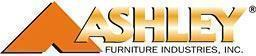 Ashley Furniture Industries Logo