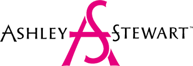 Ashley Stewart, Inc. Logo