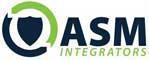 ASM Integrators Logo