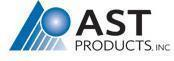 AST Products, Inc. Logo