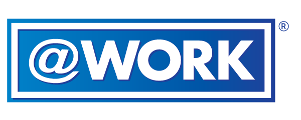 AtWork Group Logo