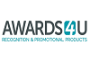 Awards4U Logo