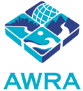 American Water Resources Association Logo