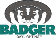 Badger Daylighting Inc Logo