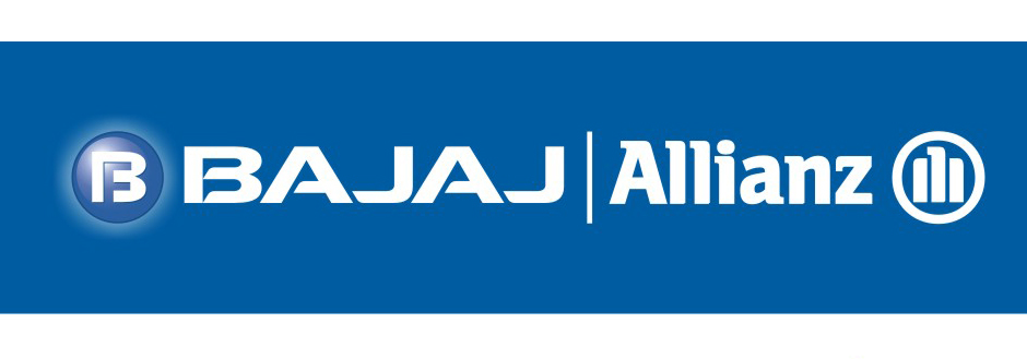 Bajaj Allianz General Insurance Co. Ltd. Logo