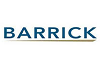 Barrick Gold Corporation Logo