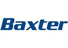 Baxter International Inc Logo