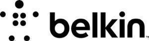 Belkin International Logo