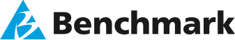 Benchmark Business Solutions Logo