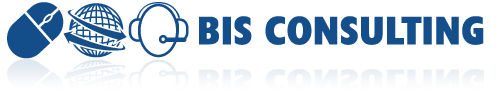 BIS Consulting Logo
