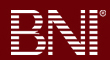 BNI-Central Virginia Logo