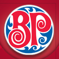 Boston Pizza International, Inc. Logo