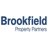 Brookfield Property Partners Logo